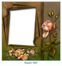 fiore Photo frame 484