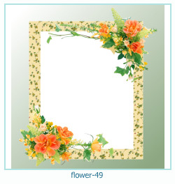 fiore Photo frame 49