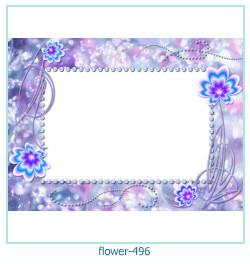 fiore Photo frame 496