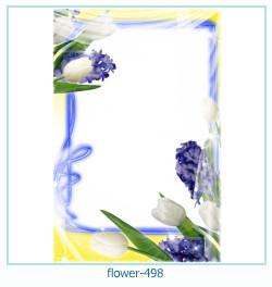 fiore Photo frame 498