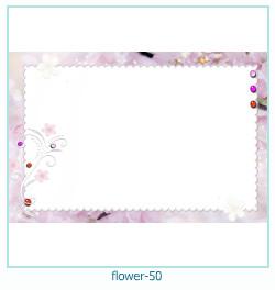 fiore Photo frame 50
