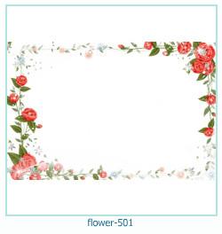 fiore Photo frame 501