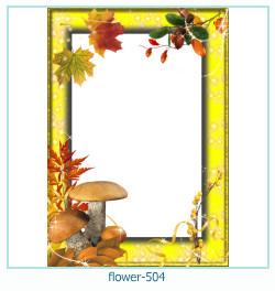 fiore Photo frame 504