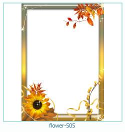 fiore Photo frame 505