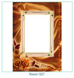 fiore Photo frame 507