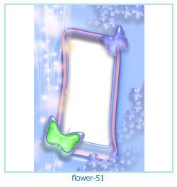 fiore Photo frame 51