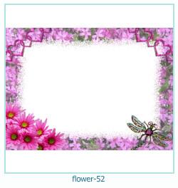 fiore Photo frame 52