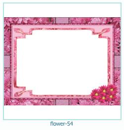 fiore Photo frame 54