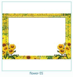 fiore Photo frame 55