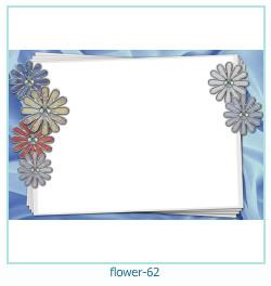 fleur Cadre photo 62
