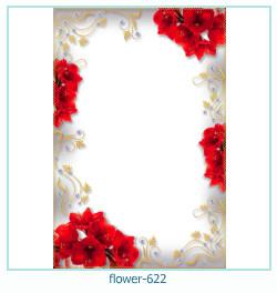 फूल फोटो फ्रेम 622
