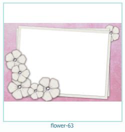 fleur Cadre photo 63