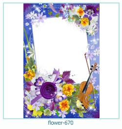 fiore Photo frame 670