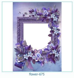 fiore Photo frame 675