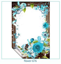 fiore Photo frame 676