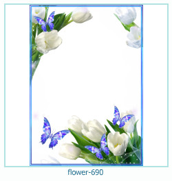 fiore Photo frame 690