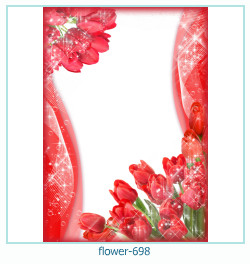 fiore Photo frame 698