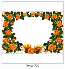 fiore Photo frame 700