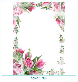 fiore Photo frame 704