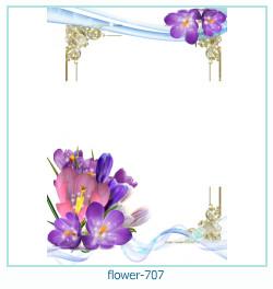 fiore Photo frame 707