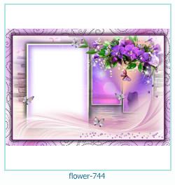 fiore Photo frame 744