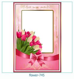 fiore Photo frame 745