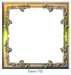 fiore Photo frame 750