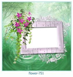 fiore Photo frame 751