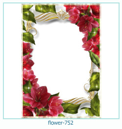 fiore Photo frame 752