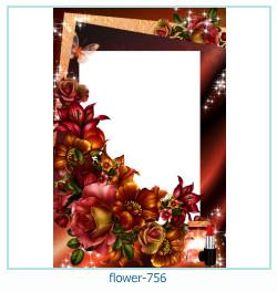 fiore Photo frame 756