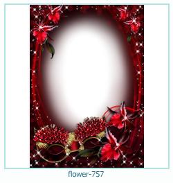 fiore Photo frame 757