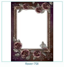 fiore Photo frame 758