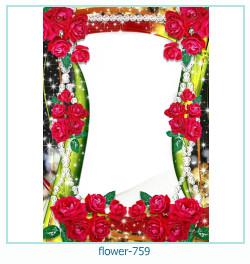 fiore Photo frame 759