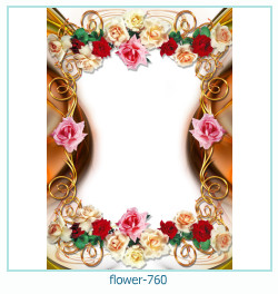 fiore Photo frame 760