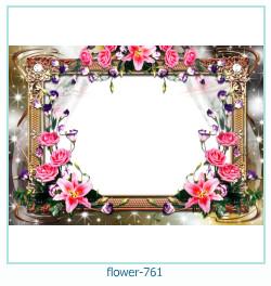 fiore Photo frame 761