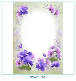 fiore Photo frame 764