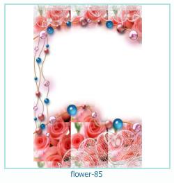 फूल फोटो फ्रेम 85