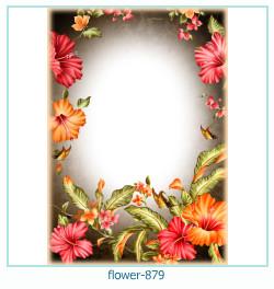 fiore Photo frame 879