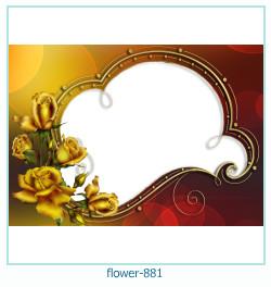 fiore Photo frame 881