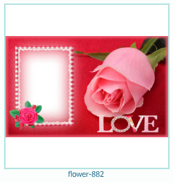 fiore Photo frame 882