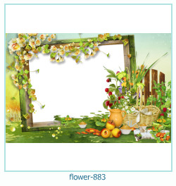 fiore Photo frame 883