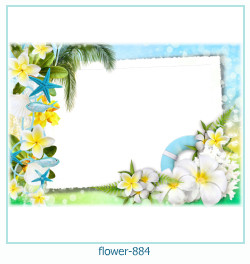 fiore Photo frame 884