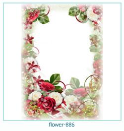 fiore Photo frame 886