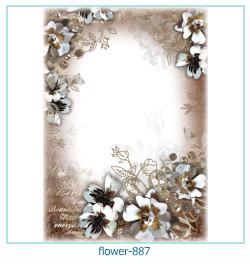 fiore Photo frame 887