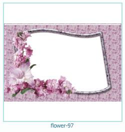 फूल फोटो फ्रेम 97