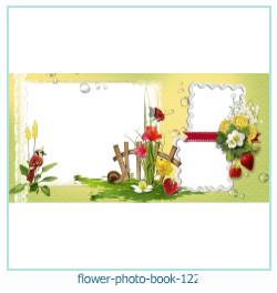 फूल फोटो किताबें 122
