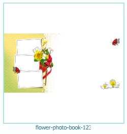 फूल फोटो किताबें 123