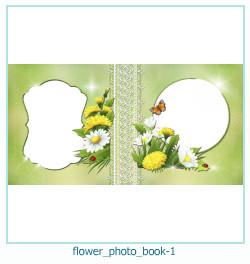 Fiore libri fotografici 1