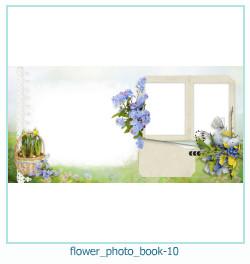 گل عکس کتاب 100