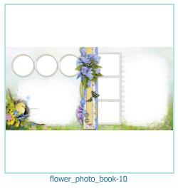 گل عکس کتاب 101